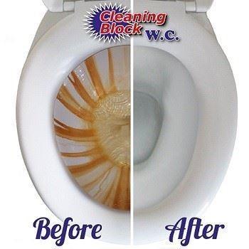 Kalk Uit Wc.Uw Toilet Goed Schoonmaken Ik Vertel Hoe Het Moet Avodesch