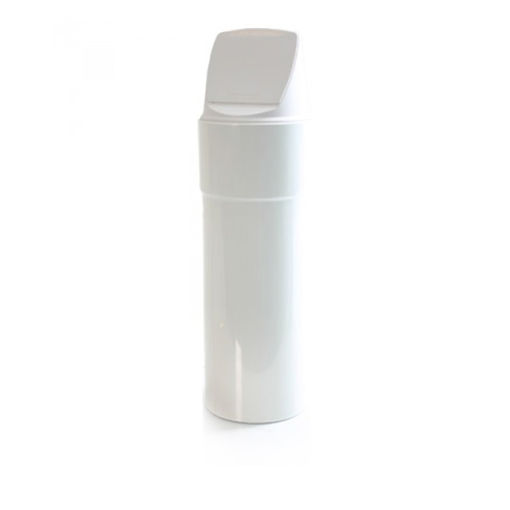 Sani-Biobin Hygiëne Afvalbak Groot