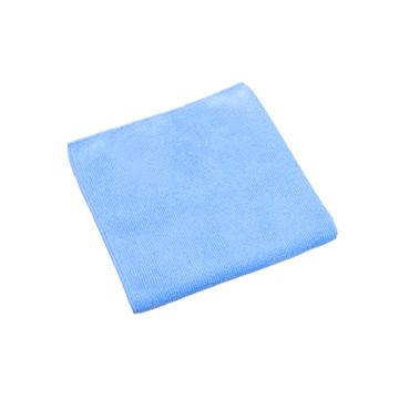 Vileda Microvezel Tuff Plusdoek Blauw 5 stuks