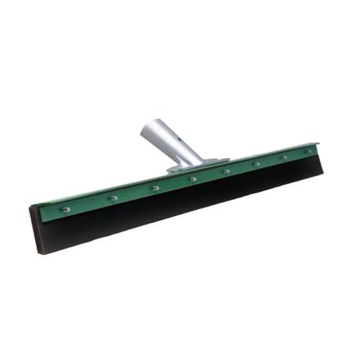 Unger Vloertrekker Metaal 90 cm Zwart