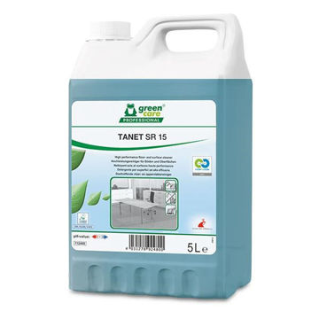 Green Care Professional Tanet SR15 5 ltr