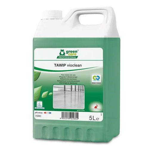 Green Care Professional Tawip Vioclean 5 ltr