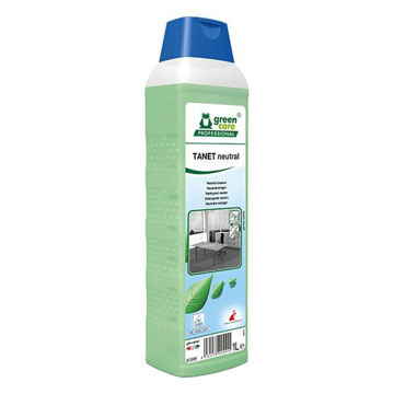 Green Care Professional Tanet Neutral 1 ltr