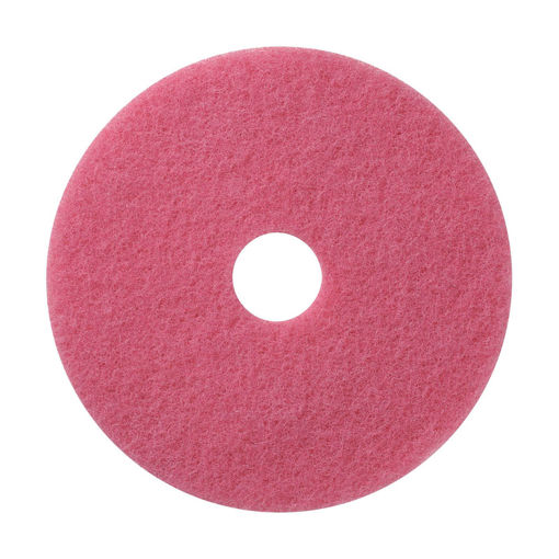 """Pad 11""""/28 cm Flamingo"""