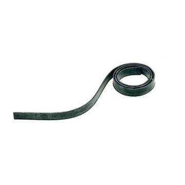 Unger-Rubber-Hard-105-cm