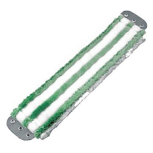 Afbeelding van Unger MicroMop 7 mm 40 cm Groen