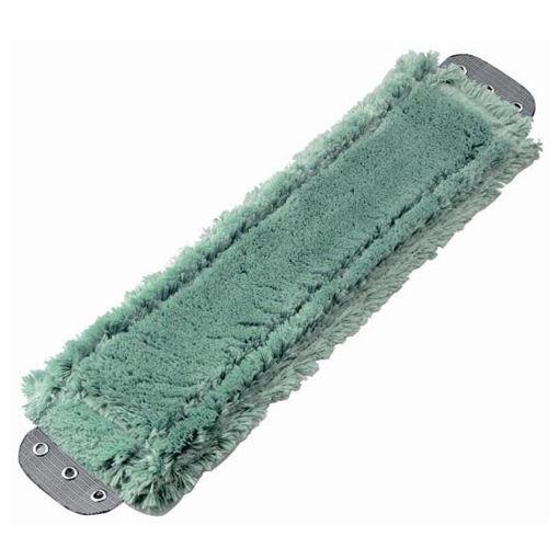 Afbeelding van Unger MicroMop 15 mm 40 cm Groen