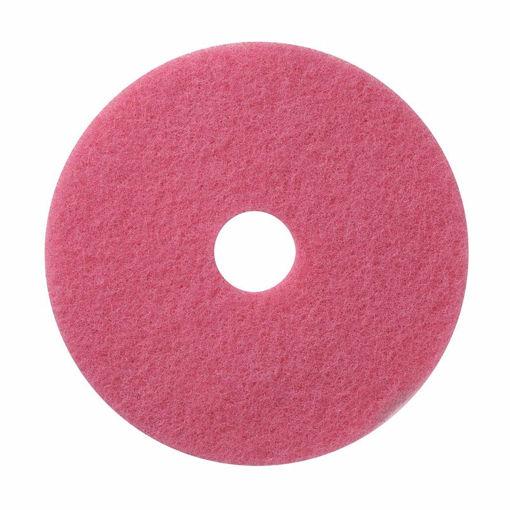 """Pad 13""""/33 cm Flamingo"""