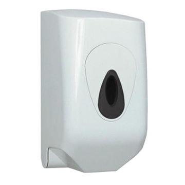 Afbeelding van CWS Celbox Minirol Dispenser