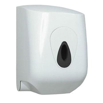 Afbeelding van CWS Celbox Midirol Dispenser