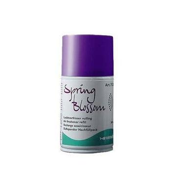 Afbeelding van Vendor Luchtverfrisser Vulling Spring Blossom 12 stuks