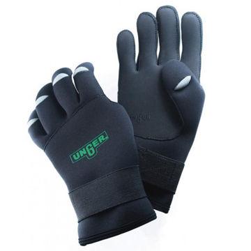 Afbeelding van Unger ErgoTec® Werkhandschoen maat XXL - per paar
