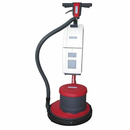 Afbeelding van Cleanfix Extra Gewicht R44-180 8 kg