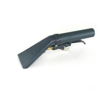 Afbeelding van Cleanfix Meubelreiniginghulpstuk PVC 9 cm