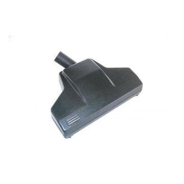 Afbeelding van Cleanfix Turboborstel 16 cm