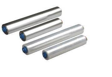 Vileda WrapMaster Folie PVC 30 cm x 300 mtr Transparant