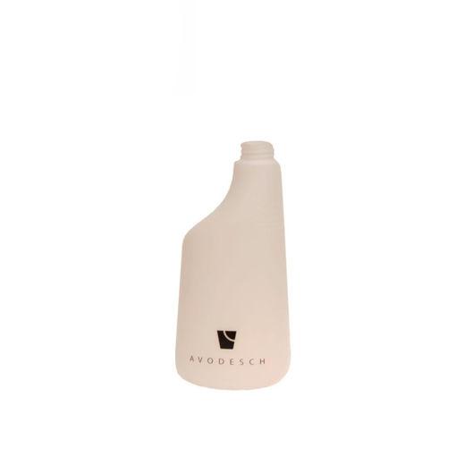 Sprayflacon exclusief Trigger 600 ml