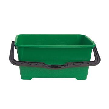 Afbeelding van Unger Big Bucket 28 ltr