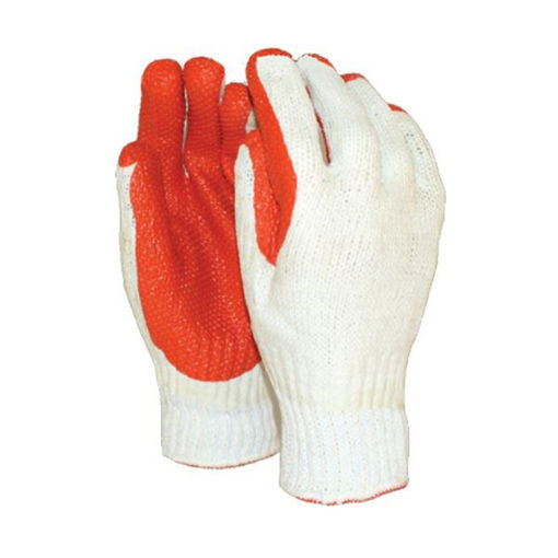 Afbeelding van Prevent Stratenmakershandschoen