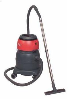 Cleanfix SW21 Aqua Waterzuiger