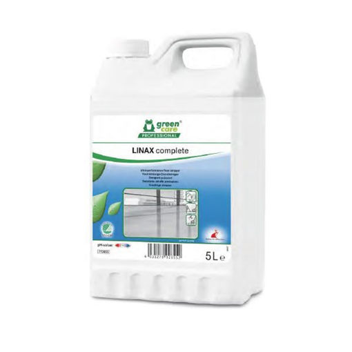 Green Care Professional Linax Complete 5 ltr