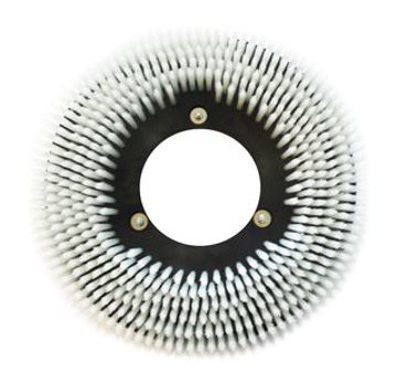 Afbeelding van Cleanfix RA501 Schrobborstel