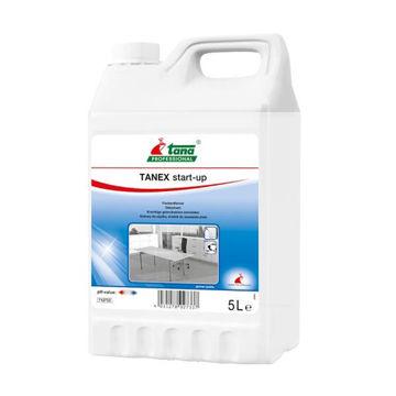 Tana Professional Tanex Start up 5 ltr