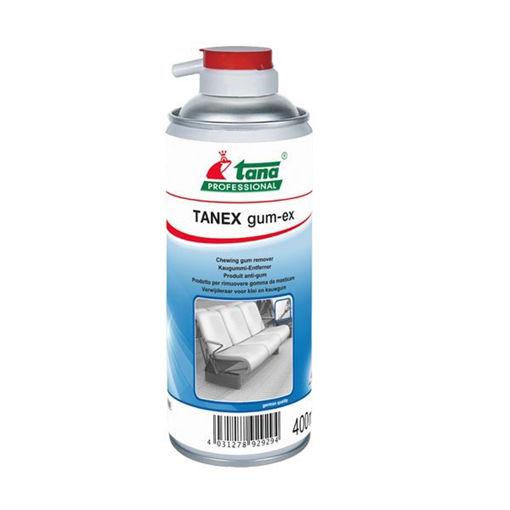 Tana Professional Tanex Gum-Ex 400 ml