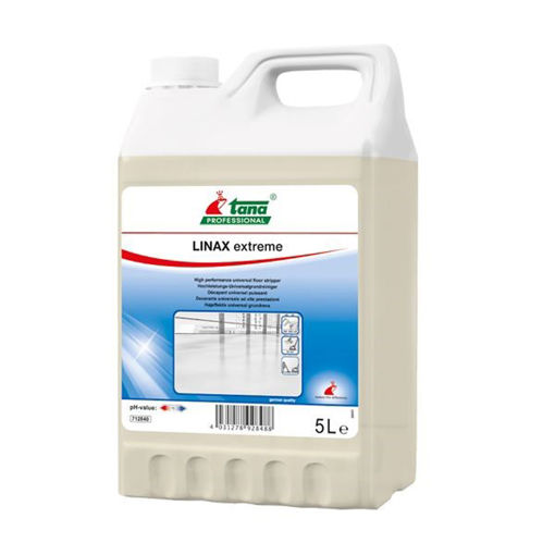 Green Care Professional Linax Extreme 5 ltr