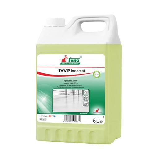 Tana Professional Tawip Innomat 200 ltr