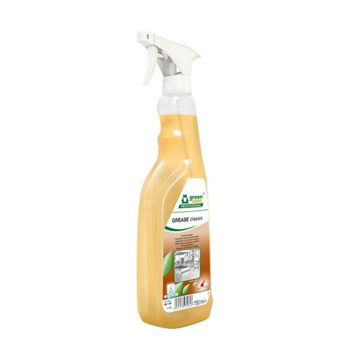 Green Care Professional Grease Classic 750 ml