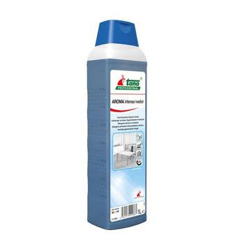 Tana Professional Aroma Intense Ivedor 1 ltr