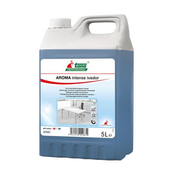 Tana Professional Aroma Intense Ivedor 5 ltr