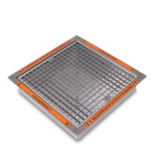Clean-Cube-Tegelasbak-600-Basic