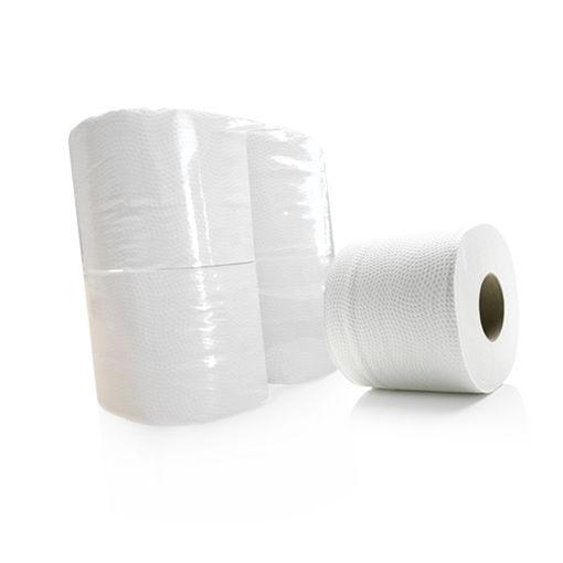 Xubliem Toiletpapier Traditioneel 2lgs Premium 60x480 vel