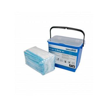 WL-Clean-n-Easy-Vloer-a-150-st-Doseeremmer
