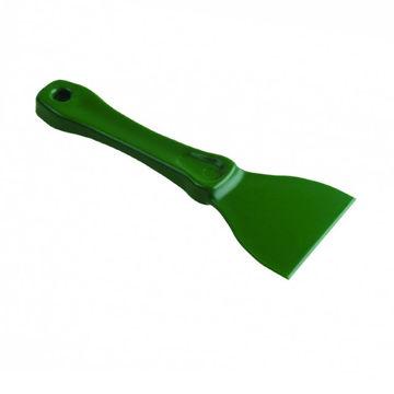 Afbeelding van Salmon Handschraper 20.5 cm Groen