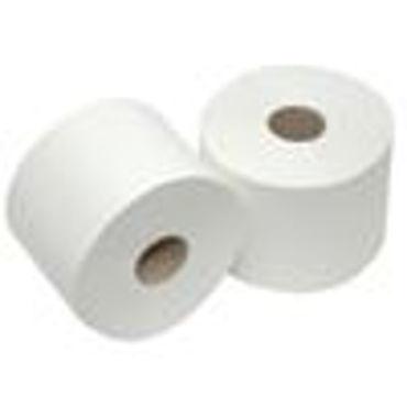 Afbeelding voor categorie Toiletpapier