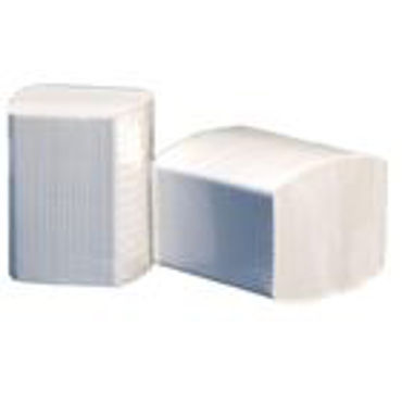 Afbeelding voor categorie Bulkpack Toiletpapier