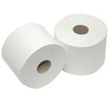 Afbeelding voor categorie Compact Toiletpapier