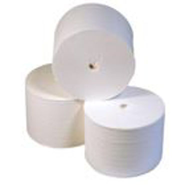 Afbeelding voor categorie Coreless Toiletpapier