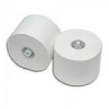 Afbeelding voor categorie Doprol Toiletpapier