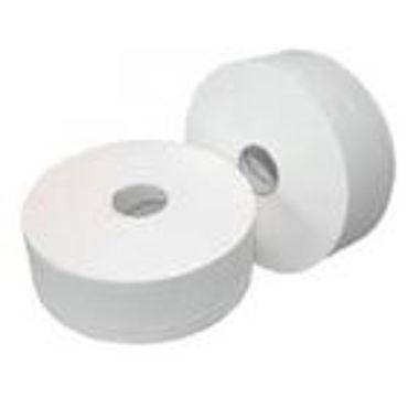 Afbeelding voor categorie Jumbo Toiletpapier
