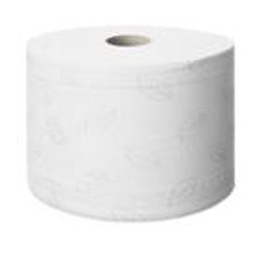 Afbeelding voor categorie Smart One Toiletpapier