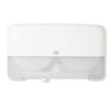 Afbeelding voor categorie Toiletpapier Dispensers