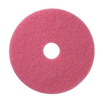 "Schrob Pad Rose Flamingo 19""/48,3 cm"