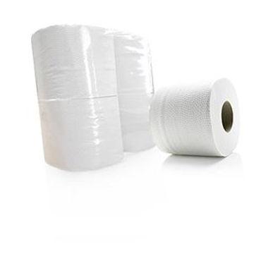 Afbeelding voor categorie Traditioneel Toiletpapier