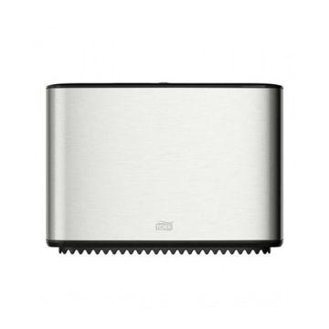 Tork T2 Image Mini Jumbo Toiletpapier Dispenser
