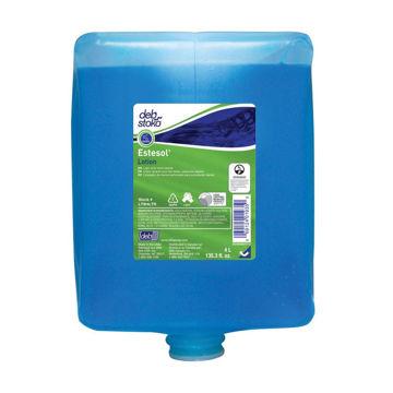 Deb Estesol Soap Lotion 6x4000 ml