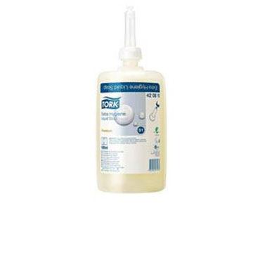 Afbeelding voor categorie Antibacteriele Handreinigers